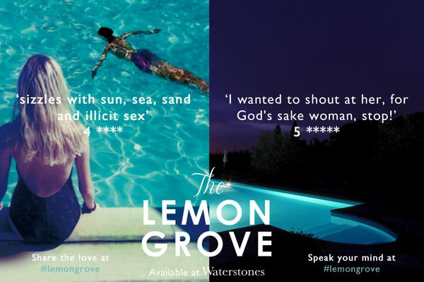 lemon grove milf women So older women don't have sex why,  the lemon grove,  whether it's mrs robinson in the graduate or a quintessential milf on heat such as stifler's mom.